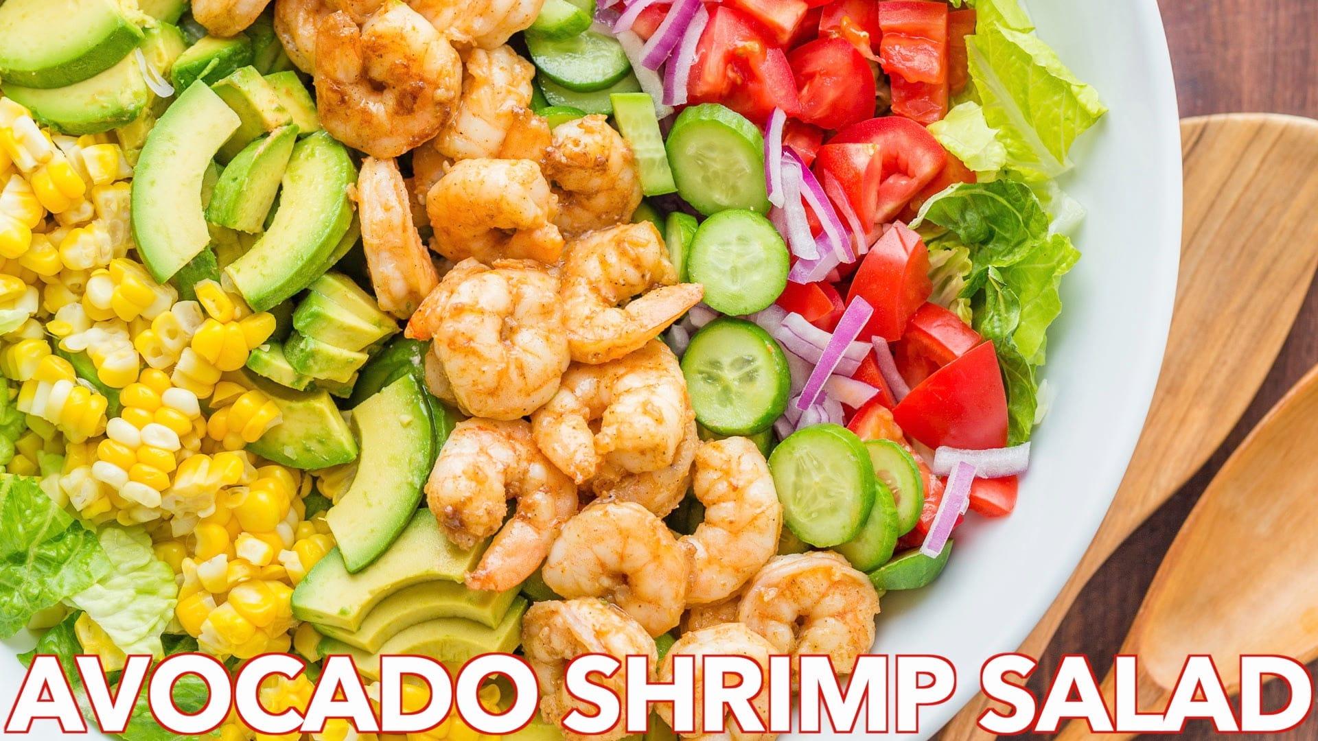 recipe: avocado shrimp salad [25]