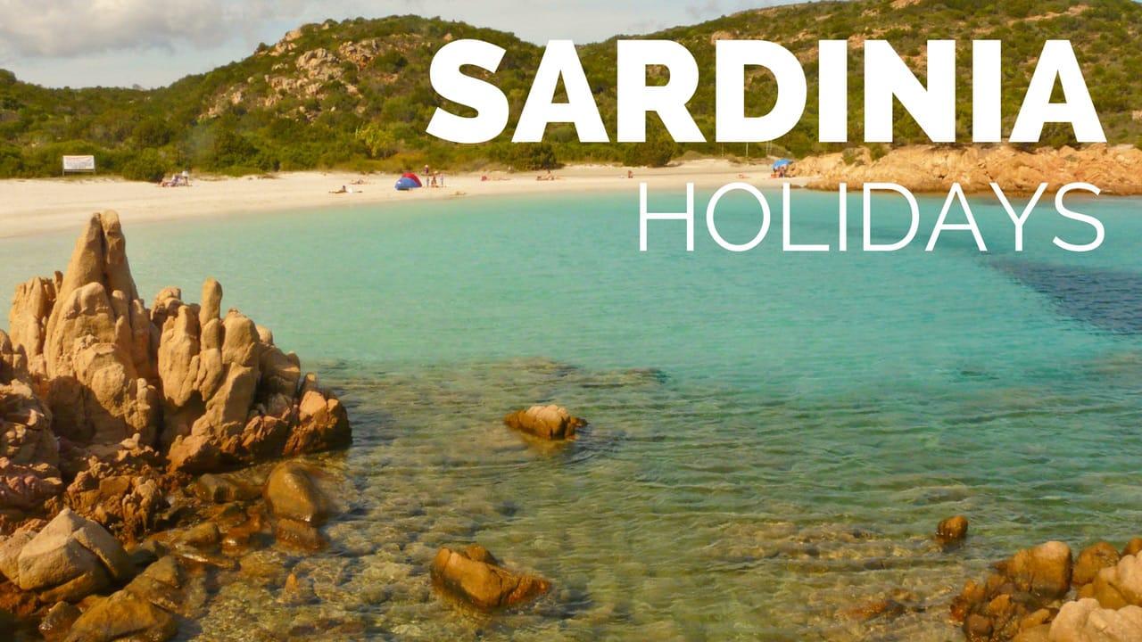 Three weeks in Sardinia 35