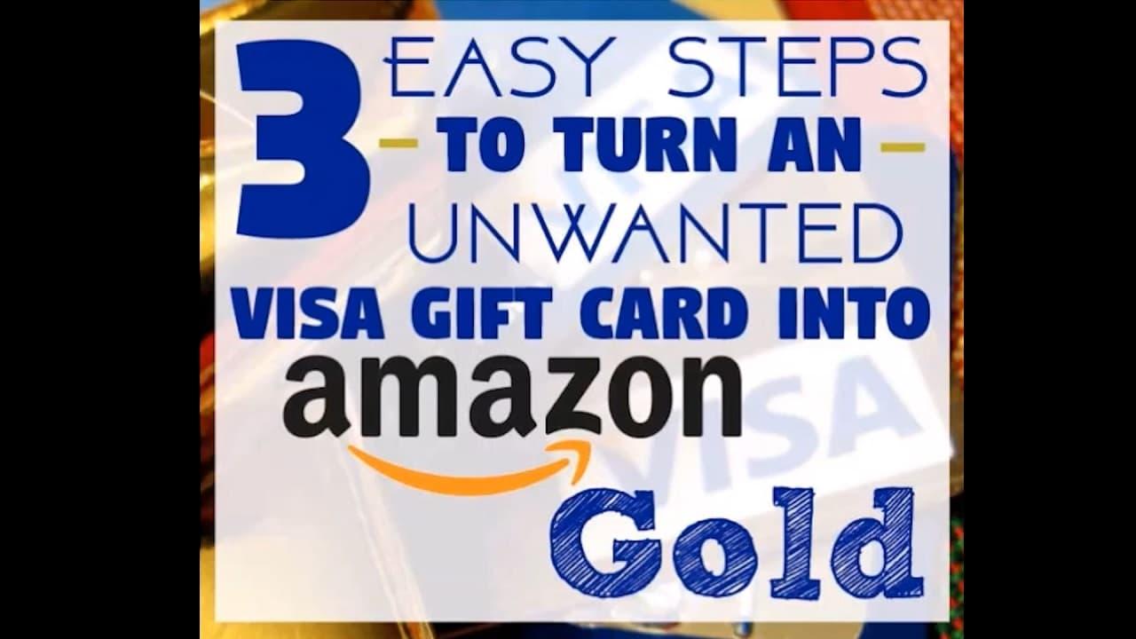 amex gift card zip code