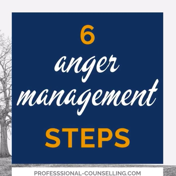picture about Anger Management Quiz Printable titled Anger manage treatment method