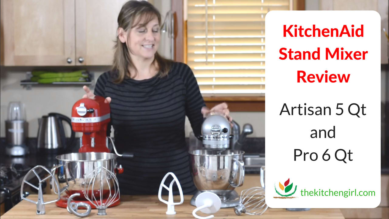 kitchenaid mixer reviews professional vs artisan icrash kitchenaid stand mixer review artisan vs professional 600