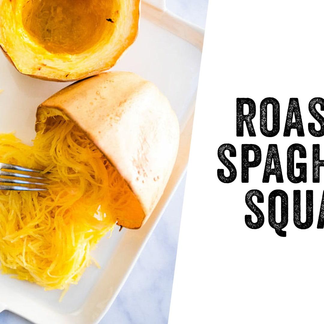 squash spaghetti pierde in greutate