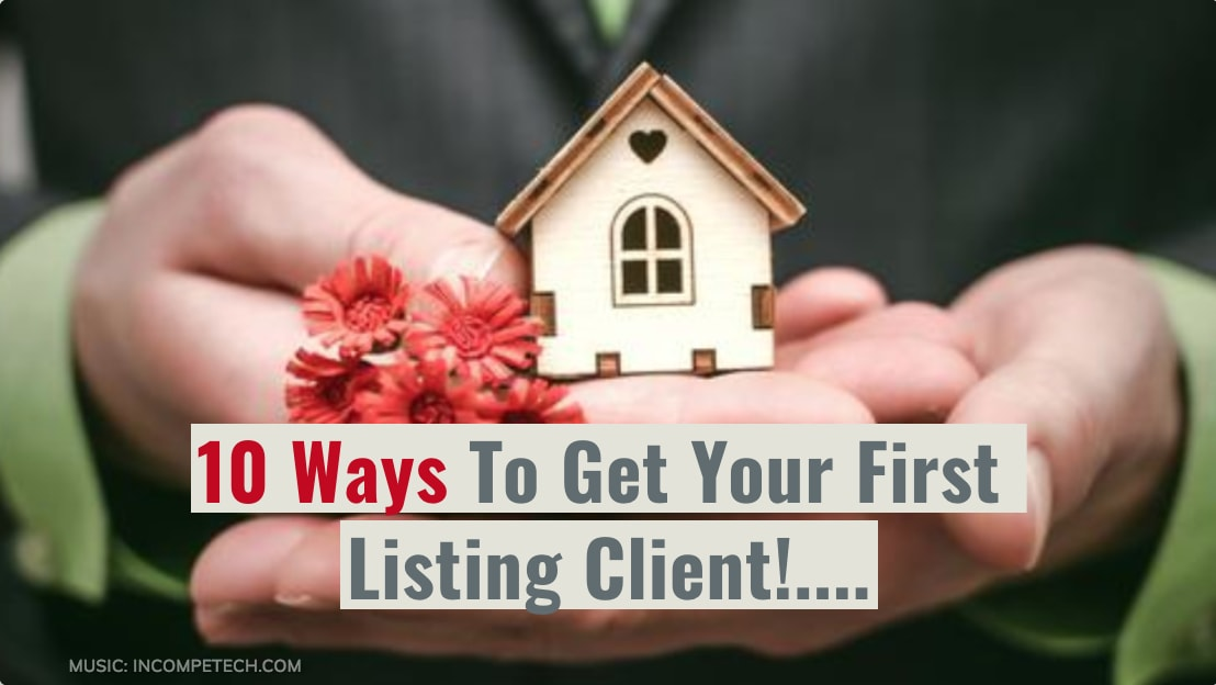 list market old how to find the perfect real estate agent to get your home sold fast