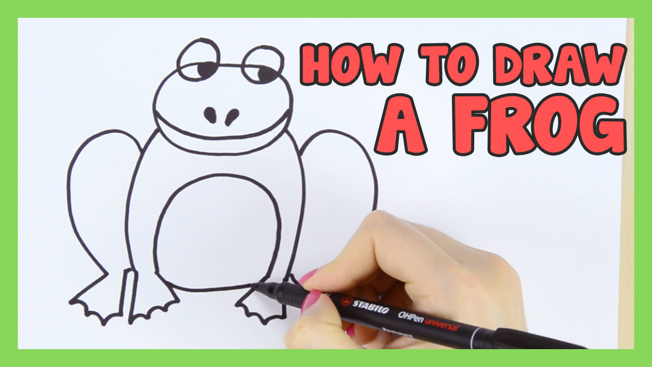 How To Draw Step By Drawing For Kids And Beginners Easy Butterfly Diagram Peasy Fun