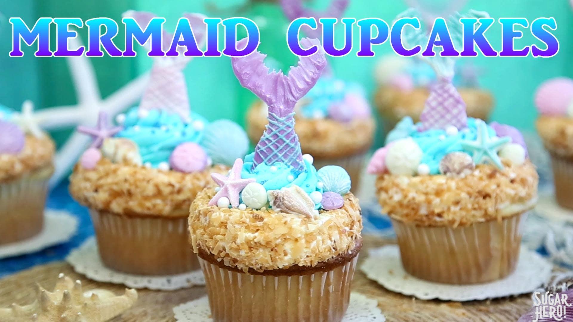 Großartig Halloween Cupcakes Rezepte Foto Von