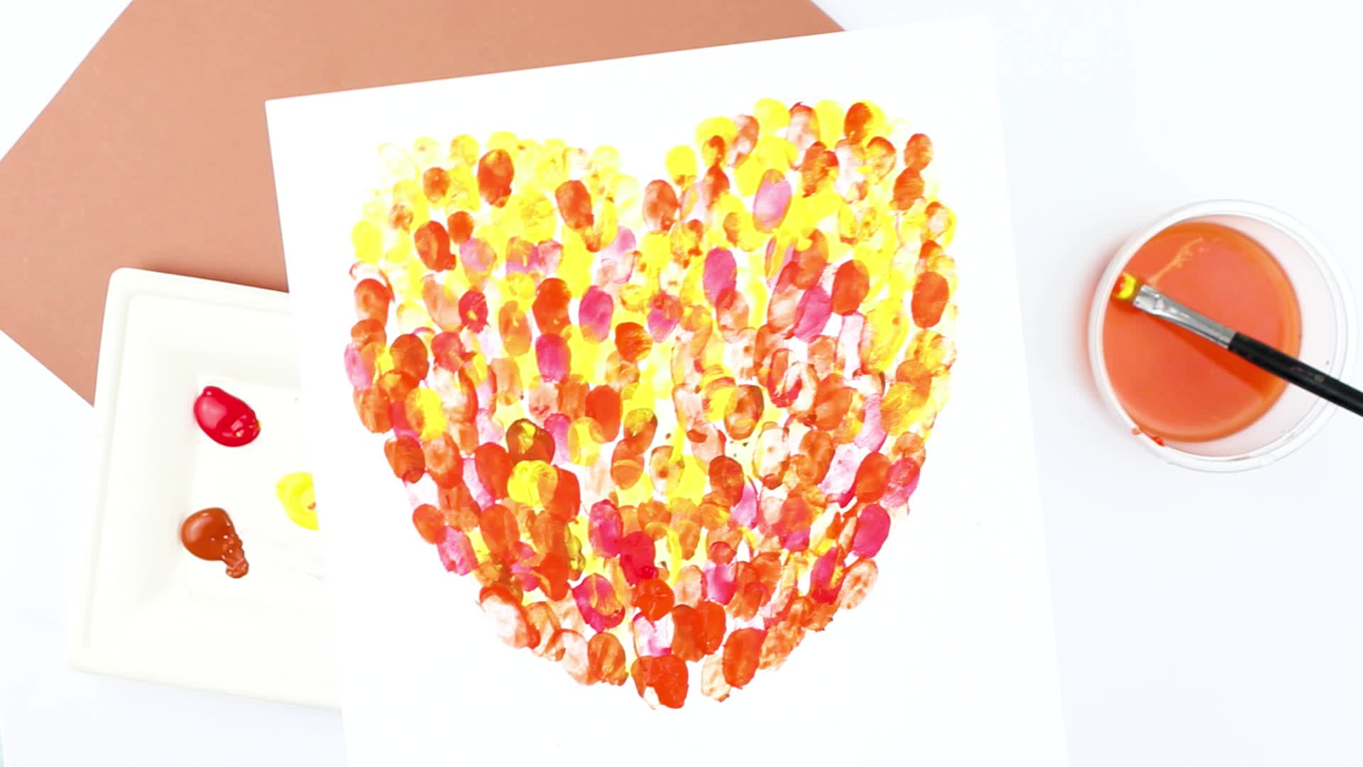 Seasonal Archives - Arty Crafty Kids