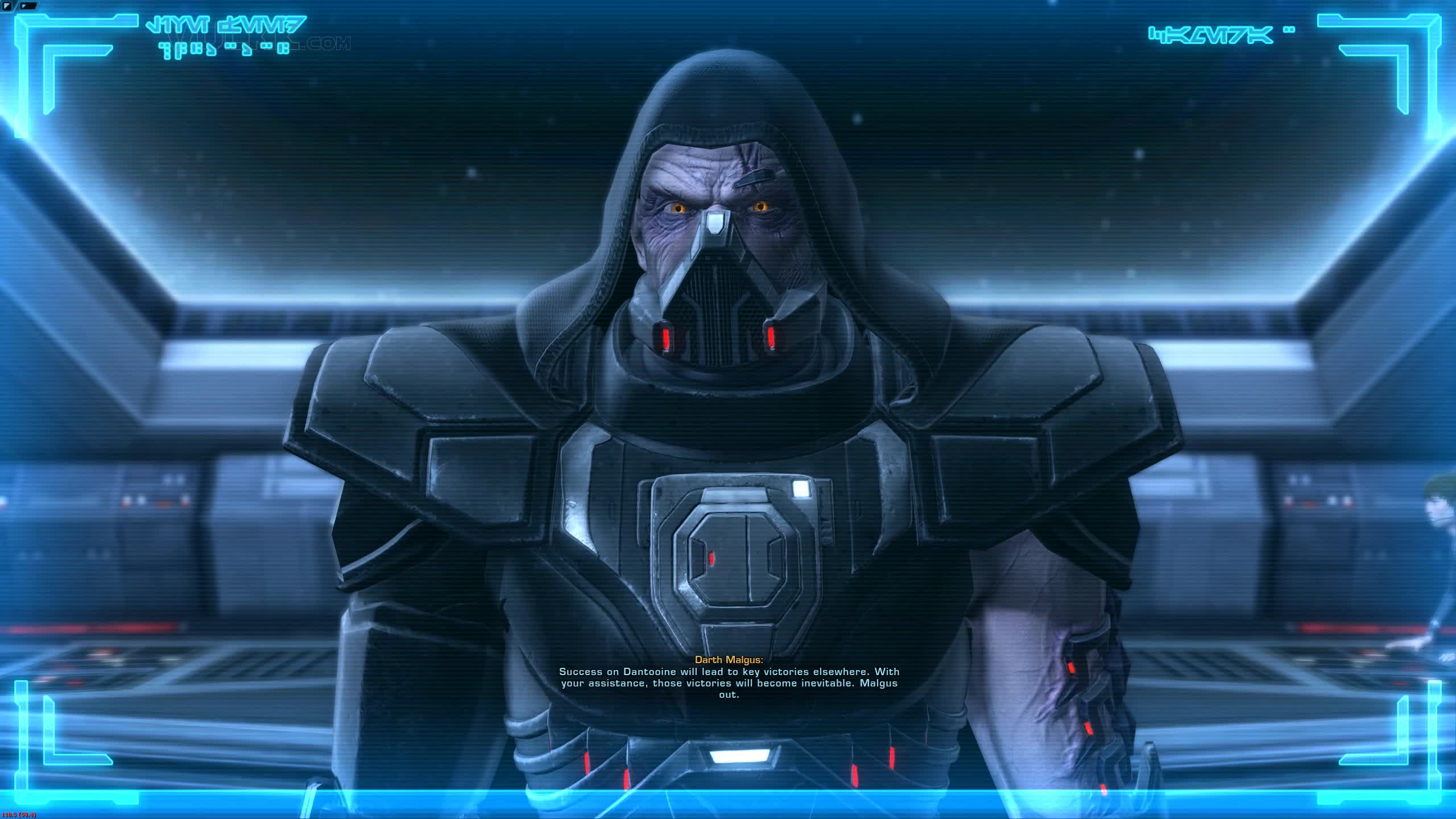 Swtor Dantooine Event Missions And Achievements Guide Vulkkcom